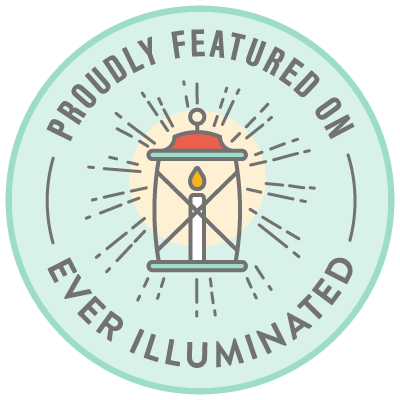 Shine-Featured-Ever-Illuminated