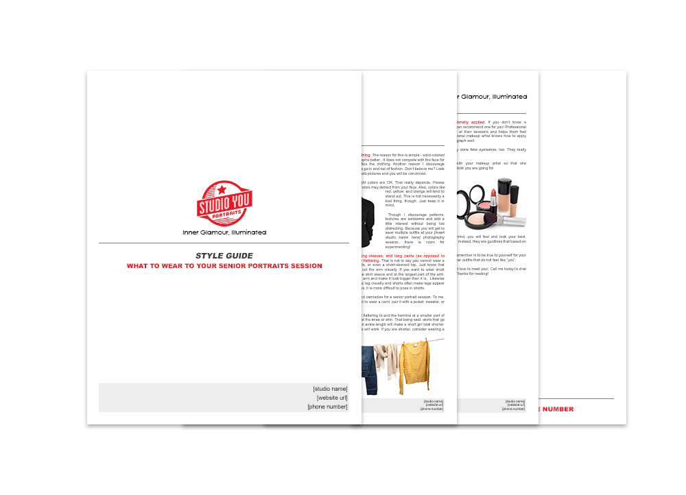 Senior-girl-style-guide-featured-image