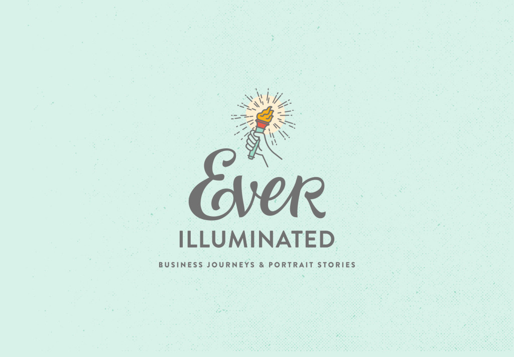 Ever-Illuminated-featured-image