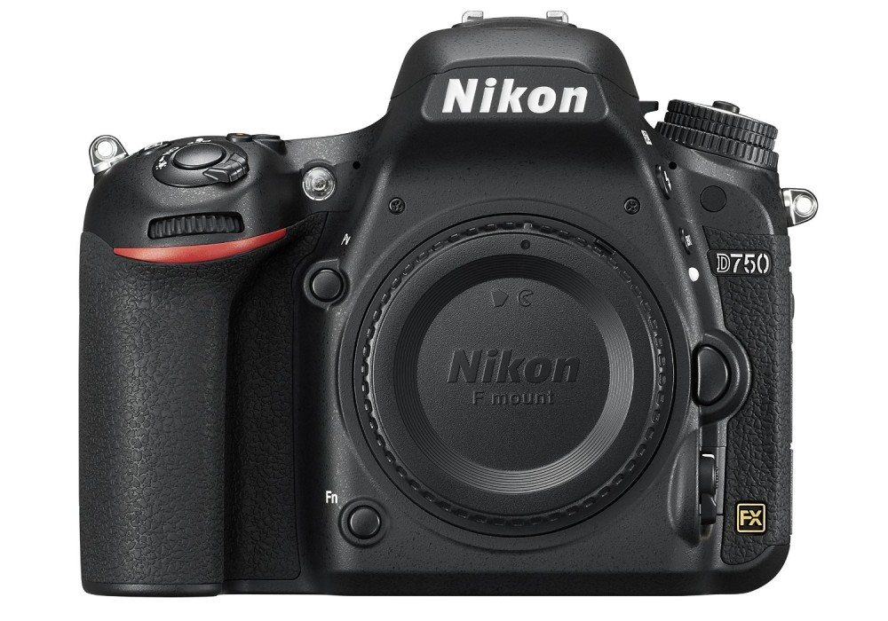 nikon-d750jpg