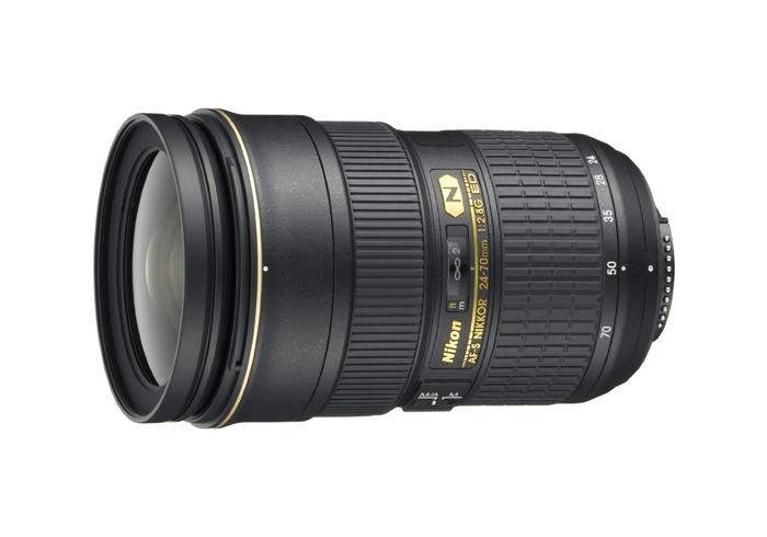 nikon-nikkor-24-70-2.8-lens