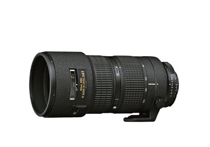 nikon-nikkor-80-200mm-2.8-lens