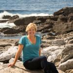 CathyHartman-bio-image