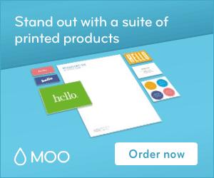 moo-banner