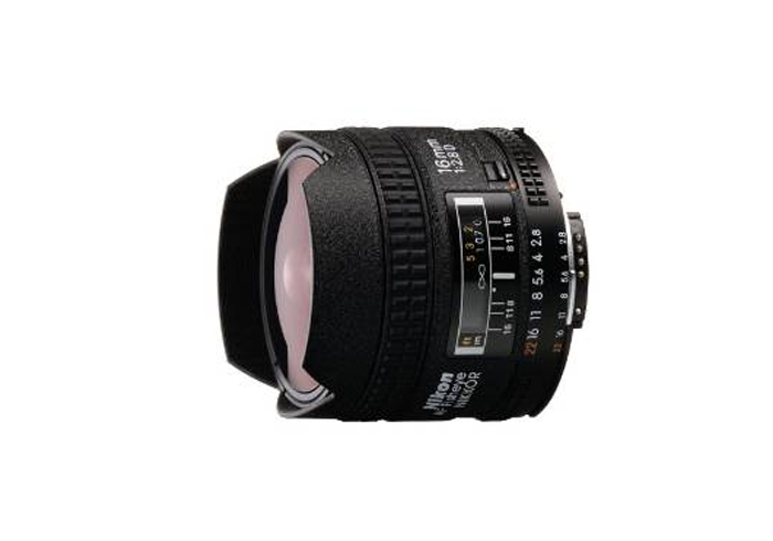 nikon-nikkor-fisheye-16mm-2.8
