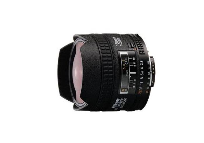 nikon-nikkor-fisheye-16mm-2.8