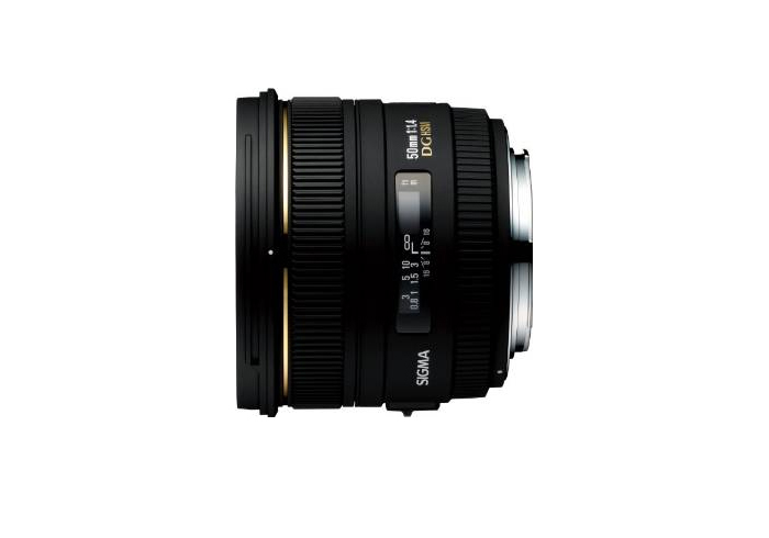 sigma-50mm-f1.4-lens-canon