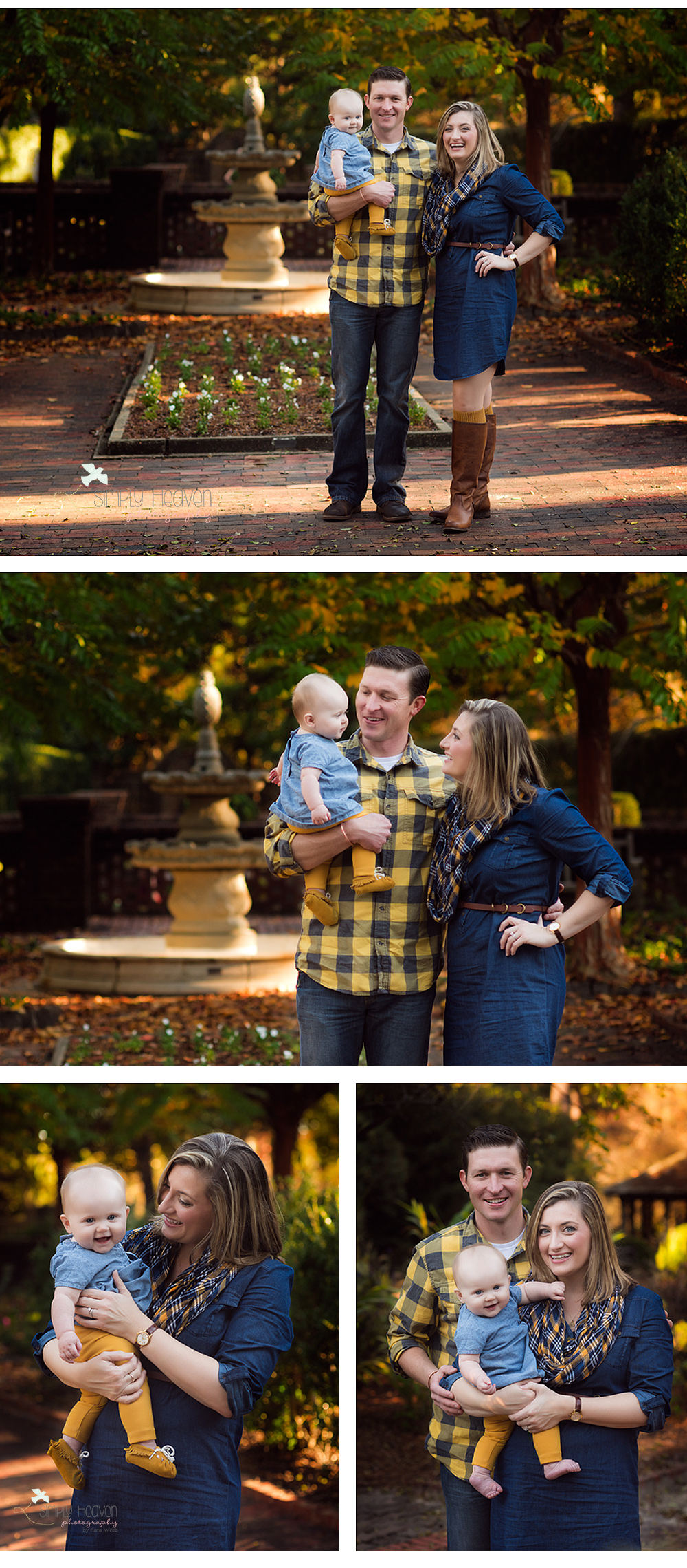 Simply_Heaven_Photography_family
