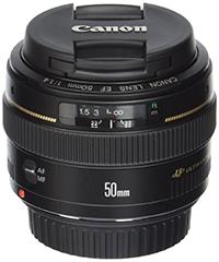 canon-50mm-1