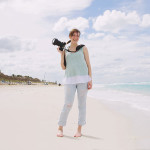 JenniferBlake-Bio-Image