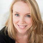 NicoleLewis-Bio-Image