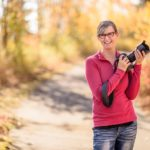 jamie-swanson-the-modern-tog-photography-pricing