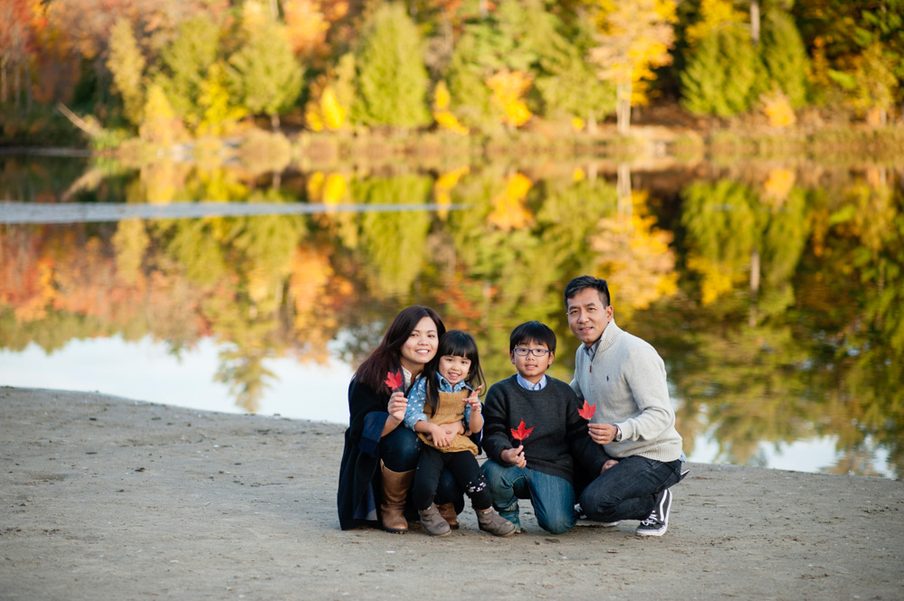 little-lamb-photography-family-photos-gatineau-6