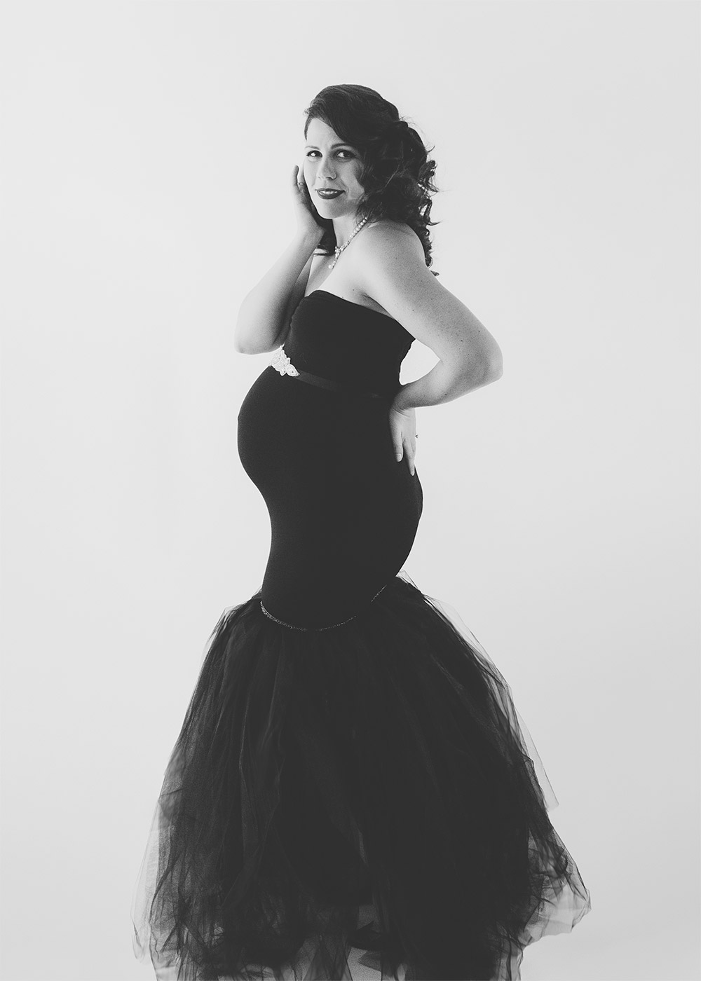 Houston-maternity-newborn-photographer-lesley-lastufka-kelly-101
