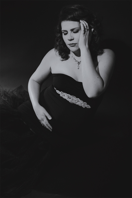 Houston-maternity-newborn-photographer-lesley-lastufka-kelly-31