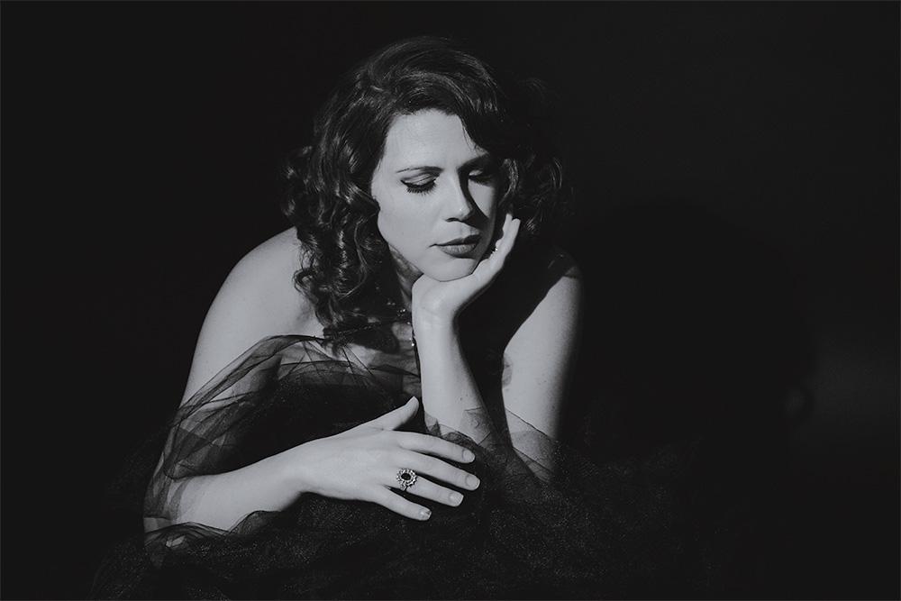 Houston-maternity-newborn-photographer-lesley-lastufka-kelly-41
