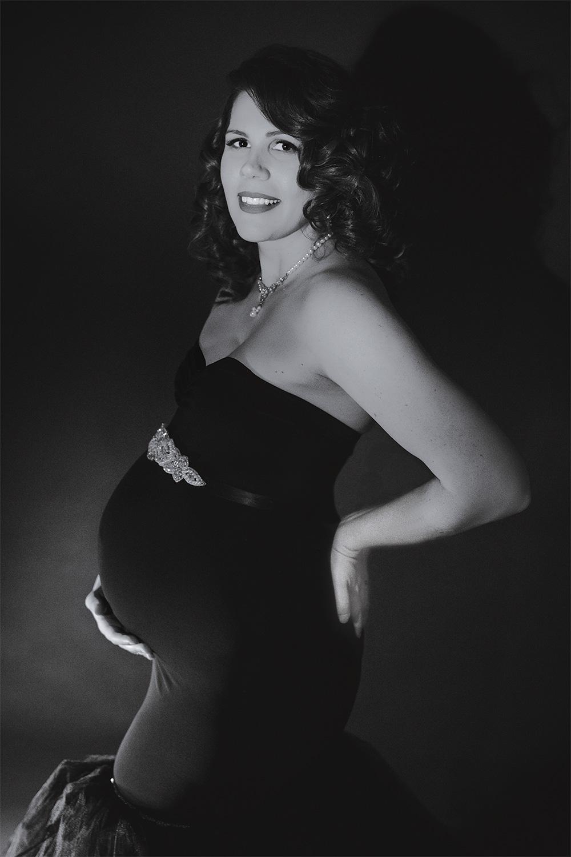 Houston-maternity-newborn-photographer-lesley-lastufka-kelly-51