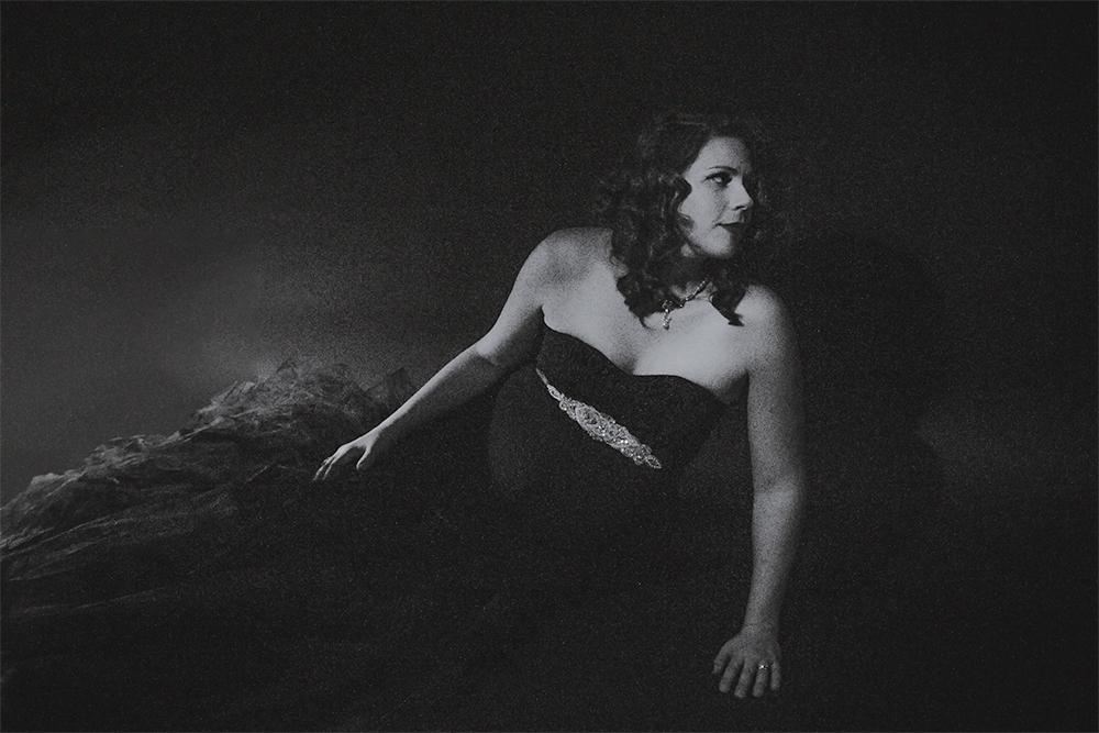 Houston-maternity-newborn-photographer-lesley-lastufka-kelly-61