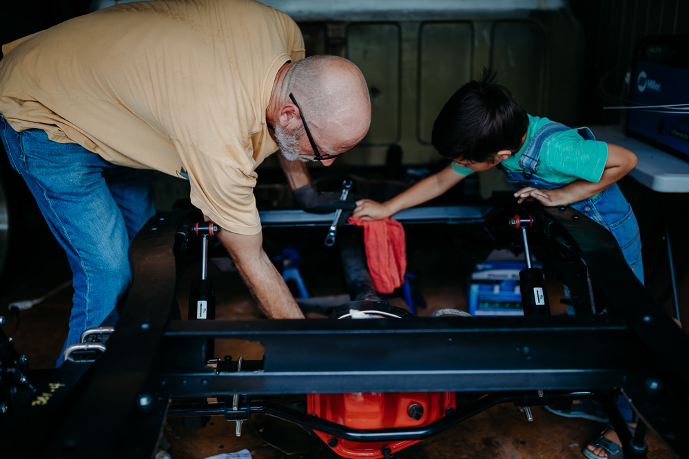 Truck-Deconstruction-Ketino-Photography-Oahu-Children-and-Family-Photographer-2