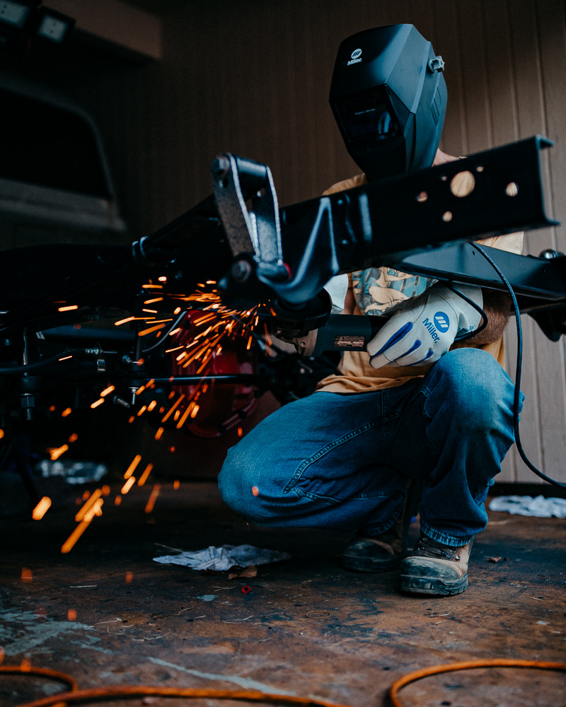 Truck-Deconstruction-Ketino-Photography-Oahu-Children-and-Family-Photographer-6