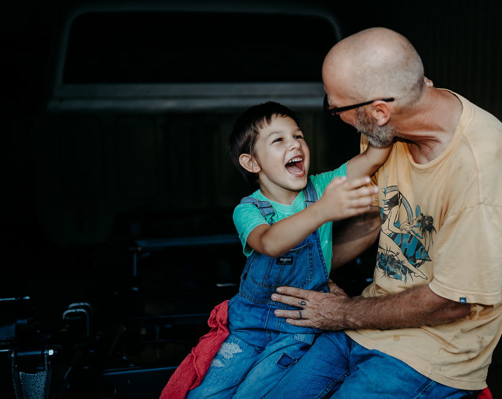 Truck-Deconstruction-Ketino-Photography-Oahu-Children-and-Family-Photographer-9