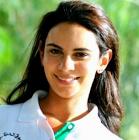 FarahA_Profile